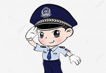 Cách làm của cảnh sát