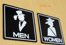 Dành cho đàn bà