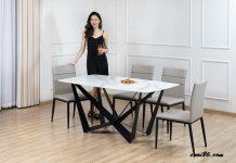 Chuyển bàn