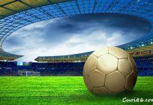 Kịch bản bóng đá