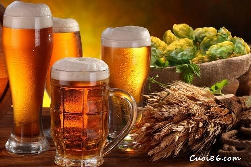 Vọng cổ bia